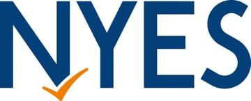NYES_CMYK logo copy