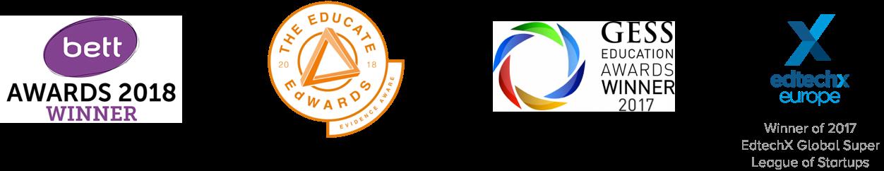 logos-award-winning
