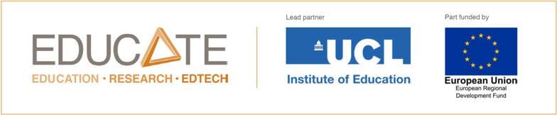 logos-research