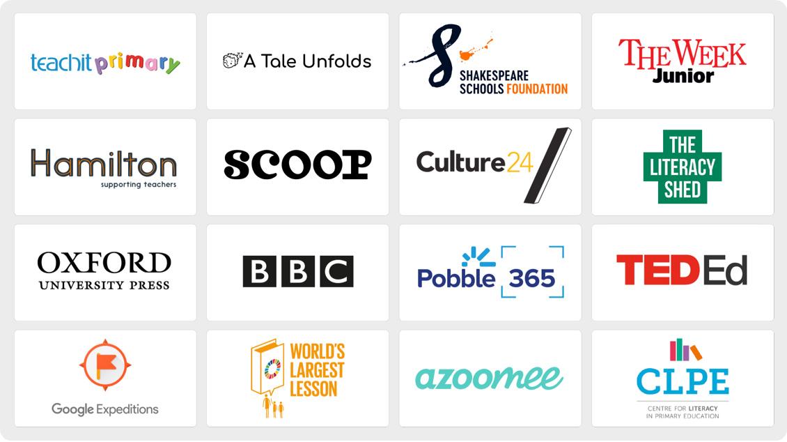 resource-logos